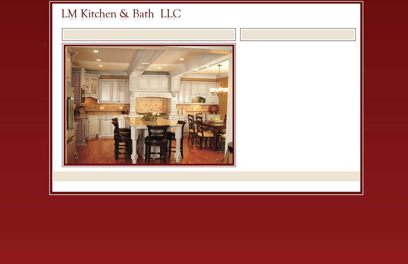 Kitchen And Bath Cabinets Southington Ct
